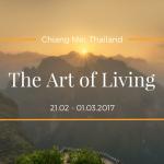 thailand-bodhi-yoga-retreat