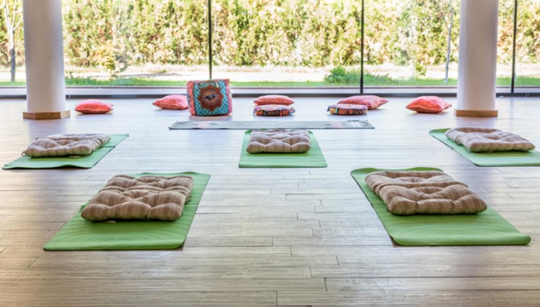 bodhi-yoga-bucuresti